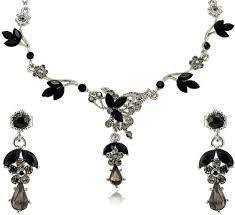 100/% NATURE FRESH-WATER PEARL Bracelet,fashion pearl bracelet .butterfly clasp