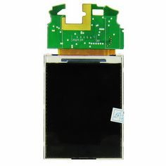Samsung U700 Replacement LCD Screen http://www.laimarket.com/samsung-u700-replacement-lcd-screen-p-4550.html