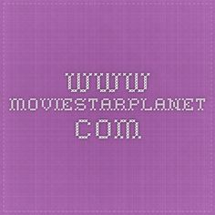 www.moviestarplanet.com