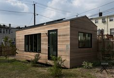 tiny home plans designs