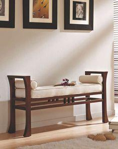 Handmade Furniture, Home Decor Furniture, Dollhouse Furniture, Wood Furniture, Vintage Furniture, Furniture Ideas, Daybed Design, Sofa Design, Home Stairs Design