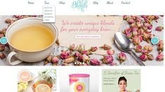 Latest Web design articles | Tags | Creative Bloq