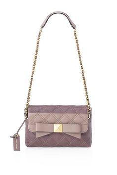 Marc Jacobs lady like shoulder bag!