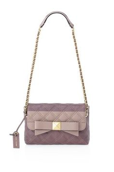 Marc Jacobs The Lindy Single Bag