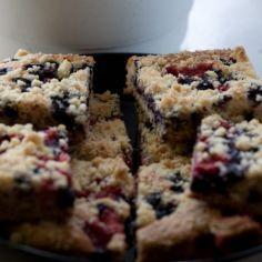 Krispie Treats, Rice Krispies, Sweet Pie, Dessert Recipes, Desserts, Sweet Recipes, Banana Bread, Muffin, Favorite Recipes