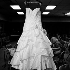 Maggie Sottero Jenna wedding dress