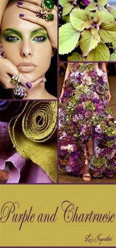 Wedding colour ideas if I wear a Traditional Chinese Dress PS LIli. Wedding colour ideas if I wear a Traditional Chinese Dress PS LIlith rocks! Purple Color Palettes, Colour Pallette, Colour Schemes, Color Trends, Color Patterns, Color Combos, Plum Color, Color Collage, Mood Colors