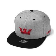 Gorra Supra. Skate shop online. Supra Skate, Supra Shoes, The Big Boss, Skate Shop, Summer Cap, Cool Hats, Snap Backs, Snapback Cap, Shoes Online