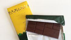 AMMA Chocolates Orgânicos| Chocólatras Online http://chocolatrasonline.com.br/amma-chocolates-organicos/