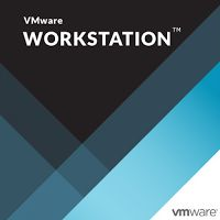 VMware Workstation Pro 12.5.2 Build 4638234  VMware Workstation is powerful desktop virtualization software for software developers testers and enterprise IT professionals that runs multiple operating systems simultaneously on a single PC.  VMware Workstation 12 Pro is the easiest fastest and most reliable way to evaluate new operating systems software applications and patches and reference architectures in an isolated and safe virtualized environment.  No other desktop virtualization…