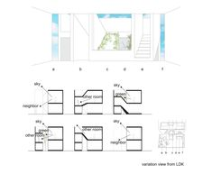 Gallery of Slice of the City / Alphaville Architects - 28