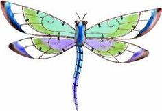 Image result for Dragonfly art images
