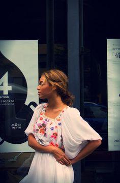 Beyoncé. Goddess ♡