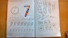 Matikkaa toiminnallisesti Preschool, Bullet Journal, Teaching, Maths, Peda, Nursery Rhymes, Kindergarten, Kindergartens, Teaching Manners