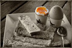 Breakfast by johnquixley #food #yummy #foodie #delicious #photooftheday #amazing #picoftheday