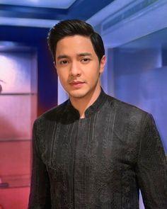 Maine Mendoza, Alden Richards, Tv Awards, Twitter Update, Filipina, Love Photos, Thor, Drama, Singer