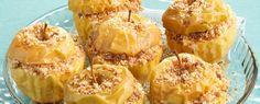mele-al-forno-agli-amaretti