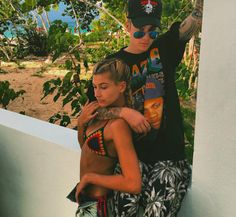 Justin Bieber Hailey Baldwin Dating Confirmed! PDA Photos Leaked - http://www.australianetworknews.com/justin-bieber-hailey-baldwin-dating-confirmed-pda-photos-leaked/