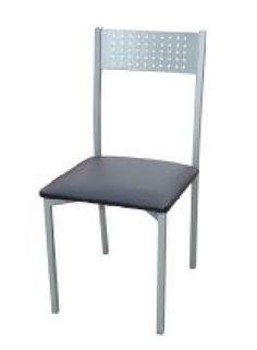 Liquidacion conjuntos de jardin mesa 4 sillas al for Liquidacion mesas sillas jardin