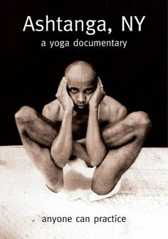 10 Types of Documentaries We Can Live Without