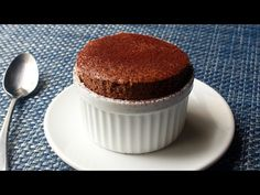 Food Wishes Video Recipes: Chocolate Soufflé – Perfect for Your Valentine (Unless I'm Your Valentine)