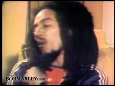 Jamaican singer, musician and songwriter Bob Marley served as a world ambassador for reggae music and sold more than 20 million records throughout his career