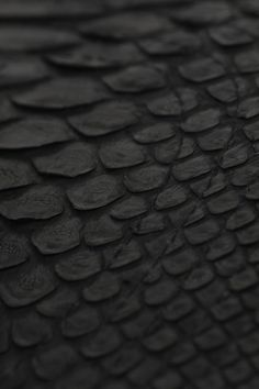 black Anything that has the texture of of animal skin such as cowhair, crocodile, python etc. My Black, Shades Of Black, Back To Black, Color Black, Black Gold, Total Black, Black Swan, Matte Black, Black Leather