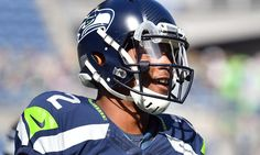Report: Seahawks' Trevone Boykin arrested in Dallas = According to a Monday morning report from FOX4News in Dallas, Texas, Seattle Seahawks' quarterback Trevone Boykin has been arrested and is currently being held on both drug and public intoxication charges. The former TCU Horned Frogs standout is now reportedly at the Dallas County jail. It is also worth noting that the young signal caller has served as the backup for fellow Seahawks' quarterback Russell Wilson since the start of the…
