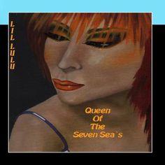 The Seven, Seas, Lyrics, Queen, My Favorite Things, Amazon, Friends, Music, Artist