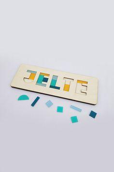 puzzel-2