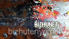 """Bizhunet - поставщик бижутерии"" - контакты, товары, услуги, цены Movie Posters, Painting, Art, Craft Art, Paintings, Kunst, Gcse Art, Draw, Film Posters"