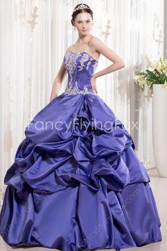 052909133d5 Desirable Regency Shallow Sweetheart Neckline Ball Gown Full Length  Quinceanera Dresses Top Corset