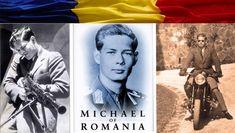 Mihai I 1921- 2017. Regele României 1927-1930 si 1940-1947. Romania, Movies, Movie Posters, Home, Films, Film Poster, Cinema, Movie, Film