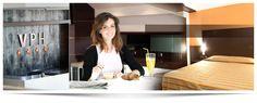 L'unico Hotel a 4**** di Vercelli ha scelto il nostro sistema di prenotazione online #htlbooking il #bookingengine per fidelizzare i suoi clienti.