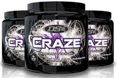 Body Building supplements are the hottest selling products in the market these days. Body Building supplements are used by athletes all around the world In order to increase their stamina and also build mass muscles. Read her for more details :  http://sportsmuscle.org/