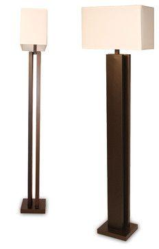 Need to do a floor lamp.... >>> -floor-lamps.jpg (410×640)