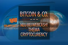 Thema: Bitcoin & Co. Movie Posters, Movies, Simple, Films, Film, Movie, Movie Quotes, Film Posters, Billboard