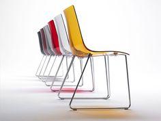 Galiane, meubles et mobilier design : chaises, fauteuils, tabourets de bar, tables http://www.mobilier-hotel-bar-restaurant.com/chaise-salle-d-attente-empilable-antishock-p71.html