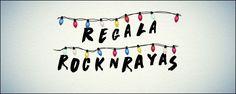 En estas fiestas, para acertar seguro... Regala Rockn'n'Rayas Arabic Calligraphy, Art, Stripes, Fiestas, Art Background, Kunst, Arabic Calligraphy Art, Performing Arts, Art Education Resources