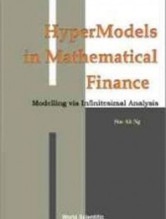 Financial markets and institutions 8th edition pdf download hypermodels in mathematical finance free ebook online fandeluxe Image collections