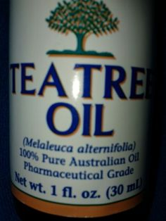 Tea Tree Oil,mix 1 part TT. Oil with 19 parts H2o. It works on cuts,burns,shaving bumps,problem skin,dry scalp & many other wonderful uses.When diluted it will cost U pennies on the$!