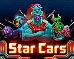 In Star Cars, join to the star cars contest. You will fight with other racers for fame and glory. You fly on a dangerous track, collect coins and try to upgrade your ship all the time. Will you get one of the highest positions in the ranking? Upgrade the control, weapons, speed and defense. Later, when money is no longer a problem for you, you can buy new ships. Have fun!