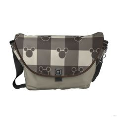 $$$ This is great for          	Mickey Brown Plaid Pattern Messenger Bags           	Mickey Brown Plaid Pattern Messenger Bags you will get best price offer lowest prices or diccount couponeDeals          	Mickey Brown Plaid Pattern Messenger Bags Here a great deal...Cleck Hot Deals >>> http://www.zazzle.com/mickey_brown_plaid_pattern_messenger_bags-210958697404617499?rf=238627982471231924&zbar=1&tc=terrest