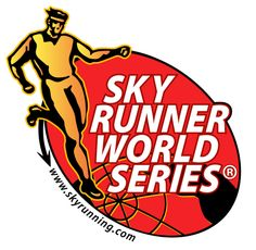 "Limone sul Garda finale ""Sky Running World Series 2014″ @gardaconcierge"