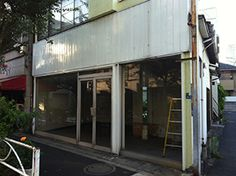 墨東まち見世2012【参加企画】  LAVA JP    ■企画団体名  h a u s  ウェブサイト:http://gallery-haus.com