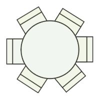 Dinner Seating Plan Template June Special Wedding You Have Until 30 To Take Advantage Of