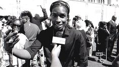 Asap Rocky Asapmob GIFs - Find & Share on GIPHY
