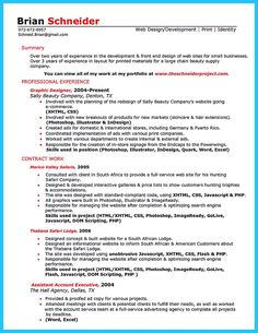 Superior Cool Beautiful Beauty Advisor Resume That Brings You To Your Dream Job,