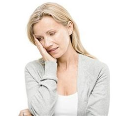 Menopause and Your Mood