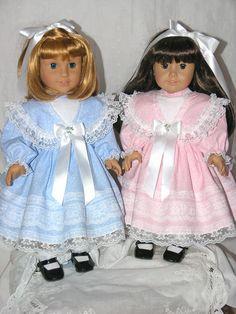 cbdf7defe34bb 175 Best Edwardian American Girl Doll - Samantha, Nellie, and ...